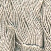 Gaia Bulky Yarn