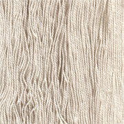 Bamboo Cotton Fingering Yarn