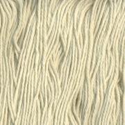 Montana Yarn
