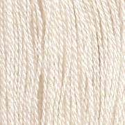 SW Merino Lace Yarn