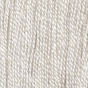 Stellar Lace Yarn
