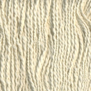 Inca Cotton Yarn