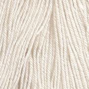 Euro Round Sock Yarn
