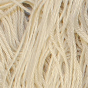 Natural Yarns for Dyeing - 88 Angel Delight Fingering