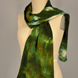 The 5 Minute Silk Scarf