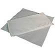 Cotton Handkerchiefs - 12 pack