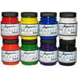 Jacquard Textile Colors - Traditional Starter Set