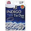 Indigo Dye Kit