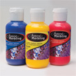 Jacquard Marbling Colors