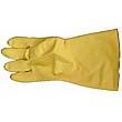Long Heavy-duty Rubber Gloves
