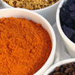 Natural Dyes and Supplies