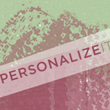 Personalize it! Back to School Project Ideas