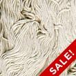 Cotton & Rayon Yarn