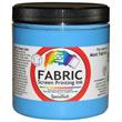 Speedball Fabric Screen Printing Ink