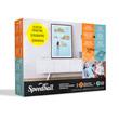 Speedball Intermediate Deluxe Kit