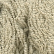 Natural Bulky Weight Yarns