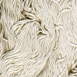 Natural Cotton & Rayon Yarns