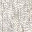 Natural Nylon & Synthetic Yarns