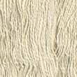 Natural Chunky Weight Yarns