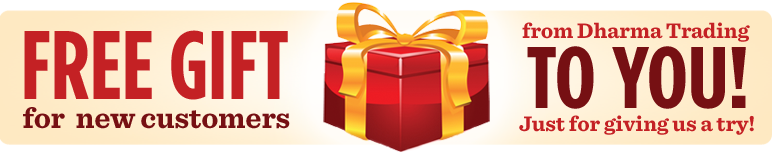 Free gift with your first order negle Choice Image